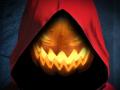 Woolfe Halloween Demo is LIVE!