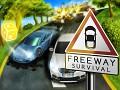 Announcing Freeway Survival