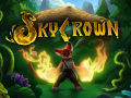 Introducing Skycrown
