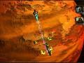 StarDiver: Orbital Battles and More