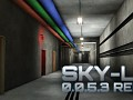 Sky-Light 0.0.5.3Alpha