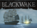 Blackwake now on Kickstarter!