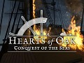 Hearts of Oak News 6th November 2014