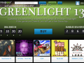 O3DX listed on Groupees Greenlight bundle!