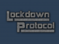 Lockdown Protocol alpha 0.20.0 released