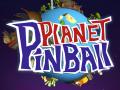 Pinball Planet announced!