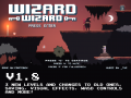 WizardWizard v2.8 out now!
