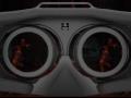 Oculus Rift Support is Coming to Dungeon Nightmares II
