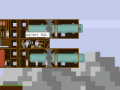 Mod Example: Imperial Cannon