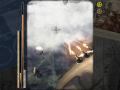 Altostratus on IGM screenshot weekly