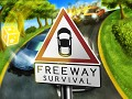 Freeway Survival is now available!