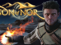 Son of Nor HUGE Community Content Update out today!