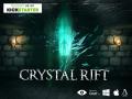 Kickstarter :: Crystal Rift - Grid-Based Dungeon Crawler