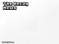 The Decay News #6