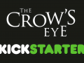 We've finally been accepted on Kickstarter!