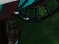 Kitty Galaxies Development Update #2