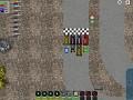 WheelsFighter : New version 0.1.9