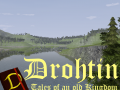 Drohtin - Official Trailer Released