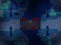 CrossCode Update #58 The Calm before the Storm