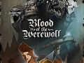 Game Competition (Blood of the Werewolf)
