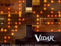 Vidar launches new Epocu campaign, new demo!