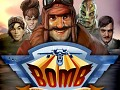 BOMB, now on linux !