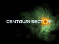 Centauri Sector - Alpha 1 Launched