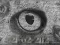 How did The Crow's Eye arise?