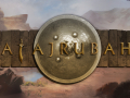 Atajrubah Development Update 2014-11-21