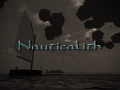 Nauticalith Announcement!