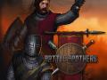 New Armor, Helmet Rework and Custom Banners - Progress Update