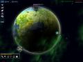 Unending Galaxy [Beta 1] Released !