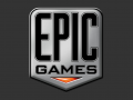 Epic Games joins 2014 awards