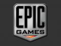 Epic Games joins 2014 awards