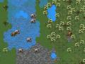 Tribe Of Pok: Harvesting system update