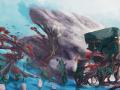World Reveal: The Primeval Garden