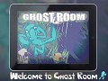 Ghost Room VS PewDiePie! Available Now!