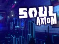 Soul Axiom Update - The Museum & Steam Sale