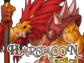 Hartacon Tactics Website and Online Gameplay