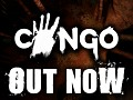 Congo - Out now on Steam!