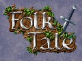 Folk Tale Dev Blog 29
