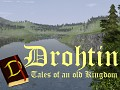 Drohtin now on Greenlight