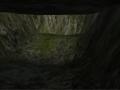 [Feature] Las Cuevas / The Cave