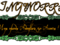 Reing of Norrath in Indiedb!
