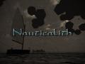 Nauticalith Devlog #1