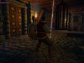 Dark Dungeon Dev Blog