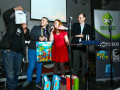 Skyhill has been Greenlit and awarded at Indie Prize 2014 Belgrade