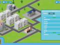 Development update [Dec 1st, 2014]