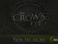 Steam Greenlight The Crow's Eye
