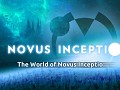 The World of Novus Inceptio